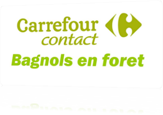 Vign_Carrefour_Contact